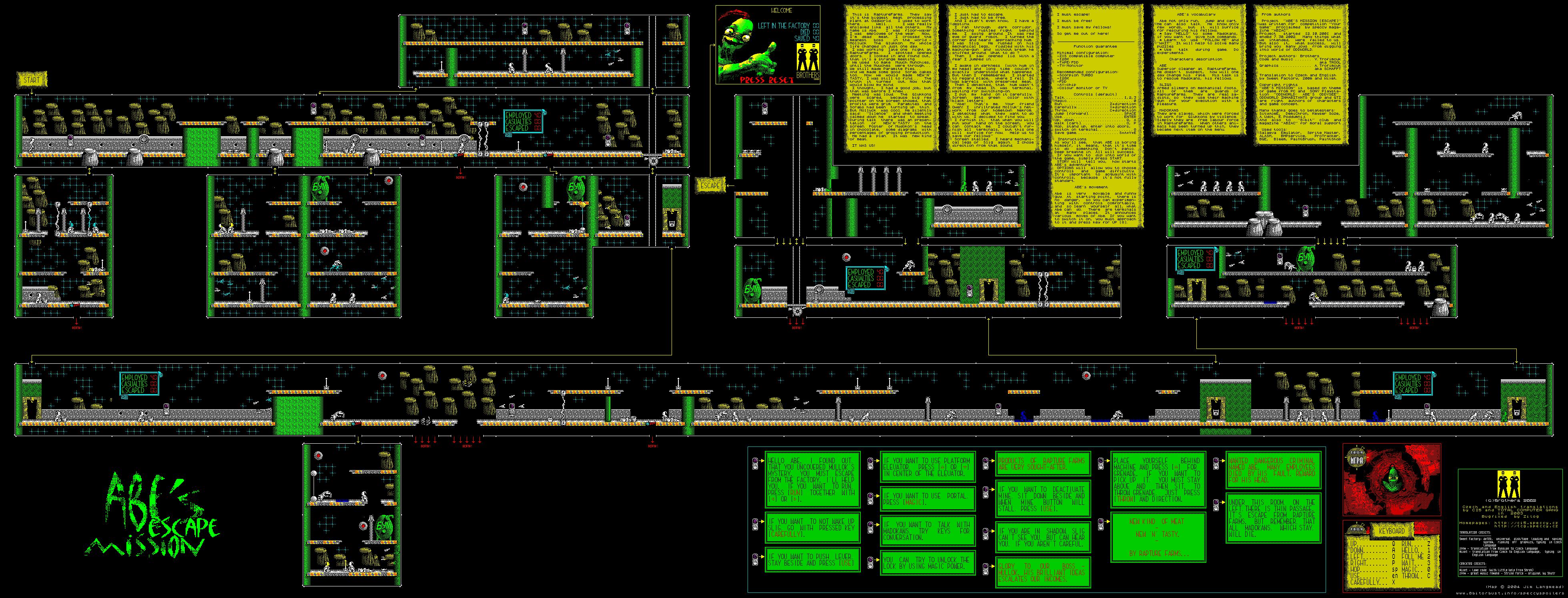 http://maps.speccy.cz/maps/AbesMission.png