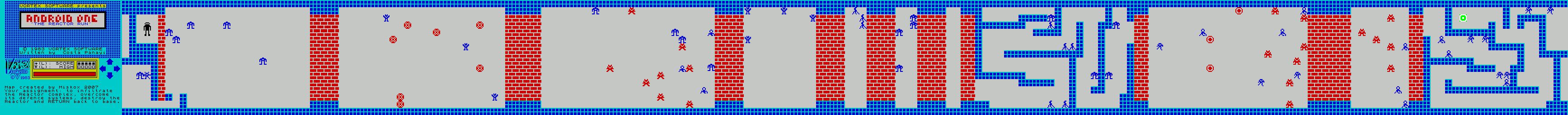 spiele de brick breaker
